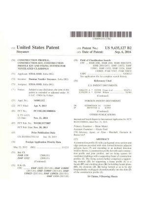 patent-US-BILDA-1-thumb